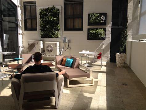 residential holiday decor installation sarasota t residential plant maintenance in sarasota bradenton fl