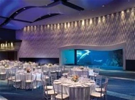 Speaker Portable Lifier Wireless Meeting Atl Y 8 8inch aquarium featuring wolfgang puck catering