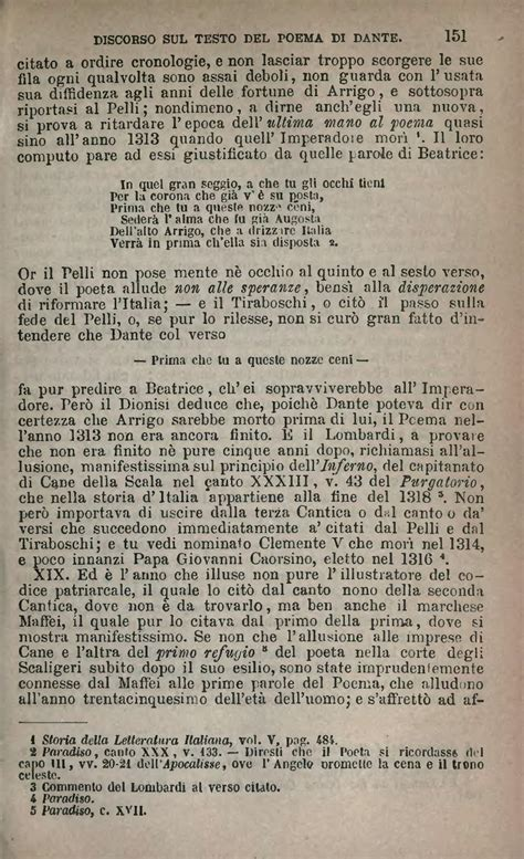 le ultime lettere di jacopo ortis trama ultime lettere di jacopo ortis commento 28 images