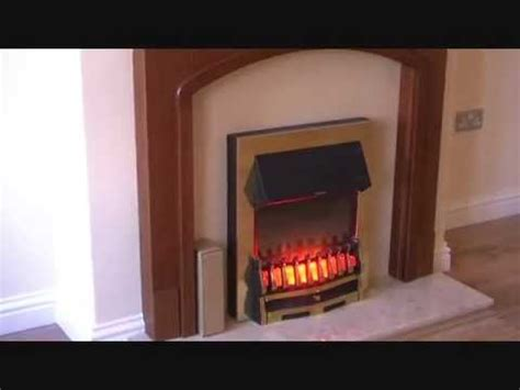 electric fireplace installation how to change a bulb in an electric by dimplex doovi