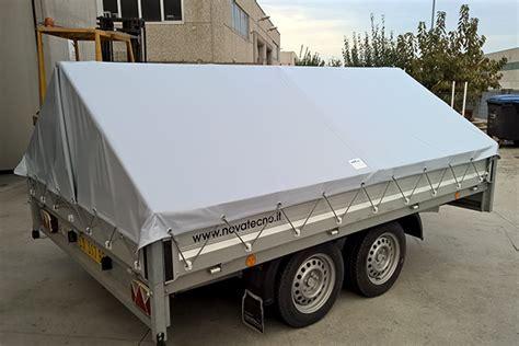 teloni per gazebo teloni per camion teloni camion personalizzabili con