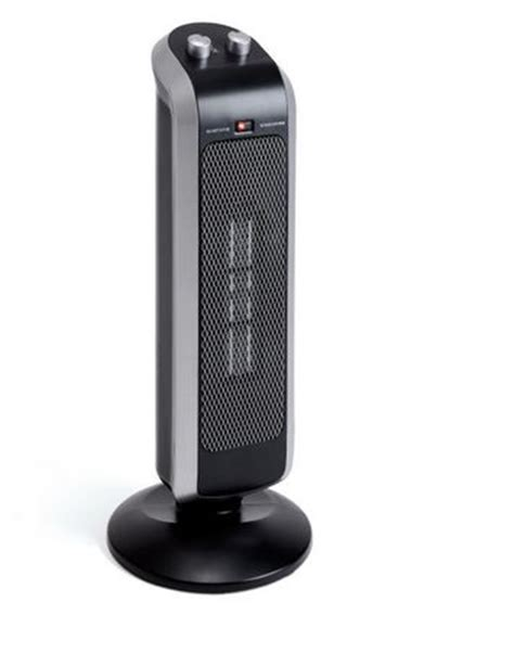 mainstays large patio heater mainstays patio heater review 28 images mainstays