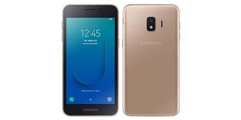 Harga Samsung J2 Prime Terbaru Januari 2018 harga samsung j2 series terbaru 2019 samsungponsel