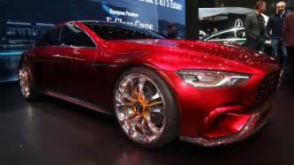 coolest honda cars geneva motor show the coolest concept cars motoring