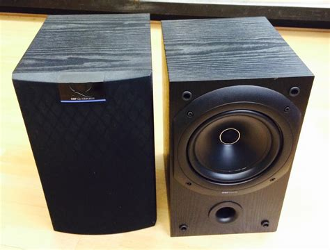 Speaker Q10 kef q10 for sale at x electrical