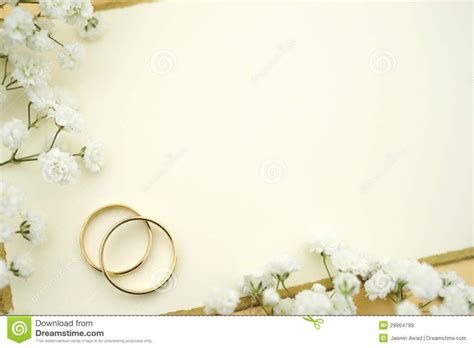 wedding blank layout plain wedding invitation template orderecigsjuice info