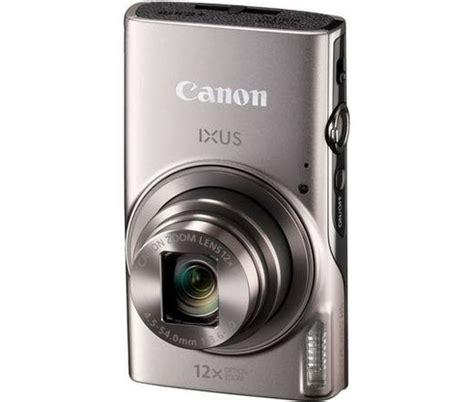 Canon Ixus 285hs 285 Hs canon ixus 285 ez 252 st 187 193 rg 233 p
