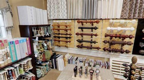 home design stores charlotte nc interior design interior decorators in charlotte nc