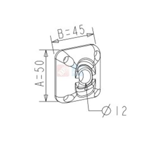 Manivelle Volet Roulant 529 by Guide 224 Rotule D12 Gris 100 Volet Roulant