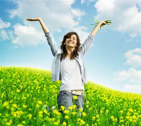 Obat Sakit Pinggang Paling Uh Qnc Jelly Gamat obat sakit pinggang herbal paling uh
