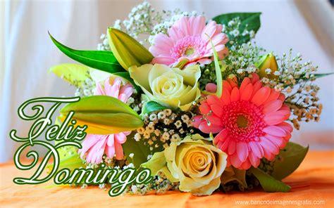 wallpaper mensajes de feliz sbado y feliz domingo con flores de unique wallpaper feliz domingo im 225 genes con mensajes