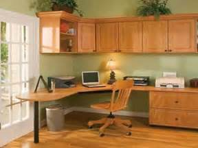 small home office design home office ideas for small spaces