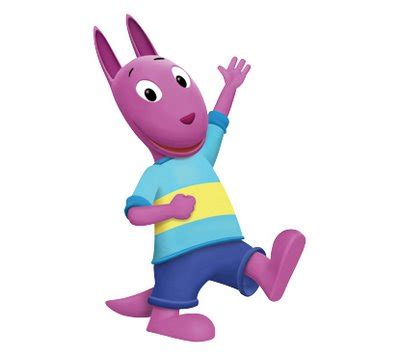 image jpg the backyardigans wiki wikia