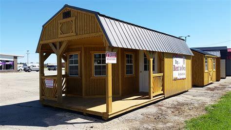 prefab sheds mn fancy design home office shed modern