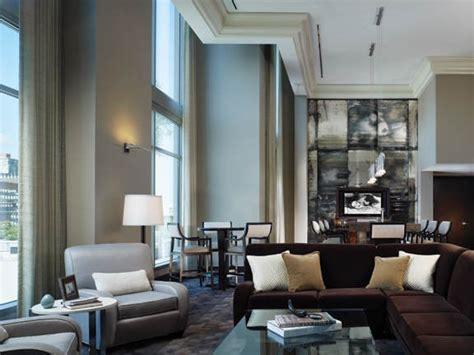 best 25 high ceiling lighting ideas on high