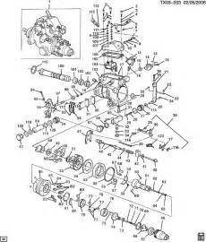 chevrolet p30 injection fuel
