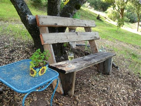 hometalk 6 simple tips on finding free pallets and reclaimed materials les 166 meilleures images du tableau woodworking sur