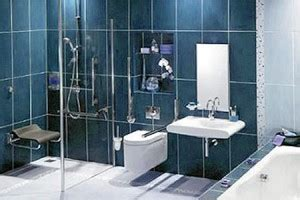Bathroom Design For Disabled Accessible Bathroom Design For Disabled