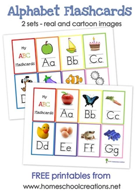 printable alphabet flash cards australia alphabet flash cards and alphabet wall posters