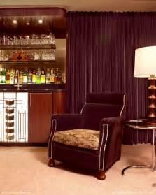 Home Bar Design Ideas Uk by Home Design Modern Home Bar Furniture Ideas Home Design