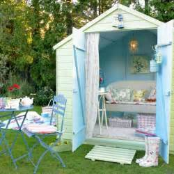 shabby chic summer houses i heart shabby chic