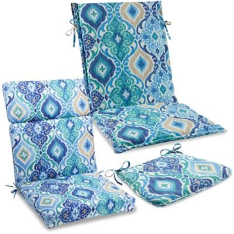 Patio Chair Cushions Ontario Patio Cushions On Sale Ontario Home Citizen