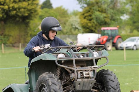 agriculture reaseheath college