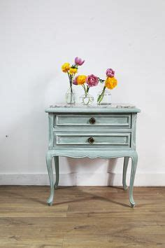 autentico chalk paint nz terrapieno con chalk paint nuestros talleres autentico