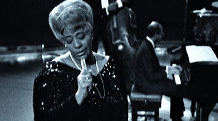 Ella Fitzgerald Swing - tv shows with now tv entertainment