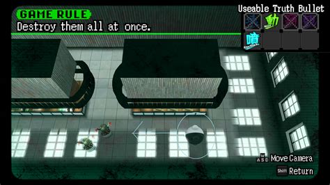 100 community place 3rd floor steam community guide ultra despair 100