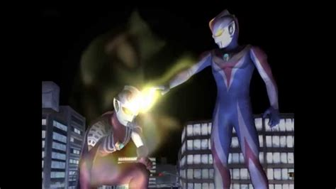 film ultraman max final battle ultraman fe3 s rank on cosmos vs justice the final