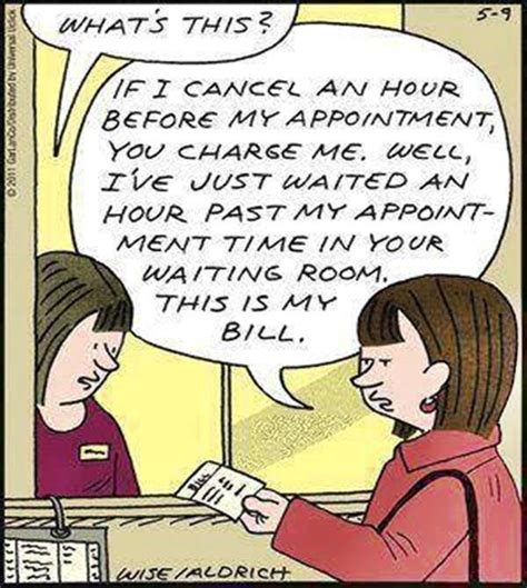 Dirty Cartoon Memes - funny appointment cartoon funny dirty adult jokes