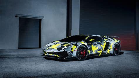 Camo Lamborghini Wallpaper Wallpaper Studio 10 Tens Of
