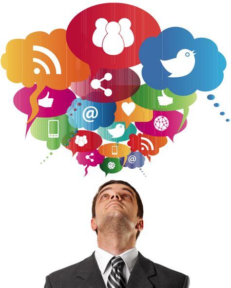 vencimientos medios magneticoas ao 2015 los ceo y las redes sociales competitividad responsable