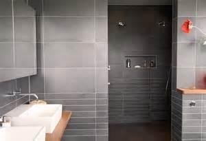 bathroom with open shower modern bathroom wall bathroom design with open