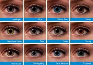 color contact lenses freshlook colorblends colour contact lenses