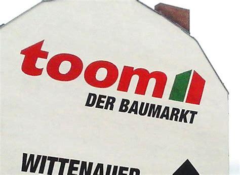 baumarkt berlin zehlendorf werbebemalung toom baumarkt berlin auftragsmalerei
