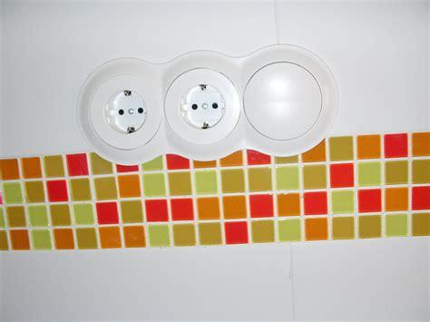 comprar cenefas adhesivas cenefas adhesivas decorar tu casa es facilisimo