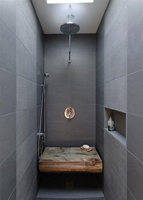 sitzbank dusche selber bauen ideen f 252 r ihr zuhause design