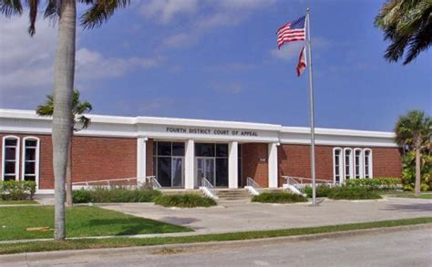 Fargo Court Records Appeals Court Remands Fargo Foreclosure For New
