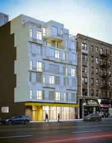 Apartment Realtor Ny Times Square Gossip New York City S Modular Apartments