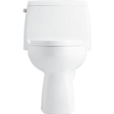 kohler santa rosa kohler santa rosa toilet santa rosa toilet review 100 comfort height one toilet memoirs