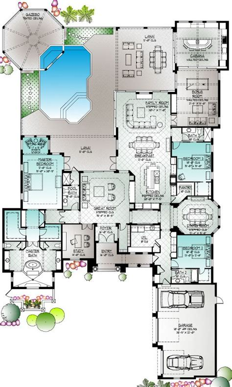 villa marina floor plan alpha builders group florida builders house plans house plan 2017