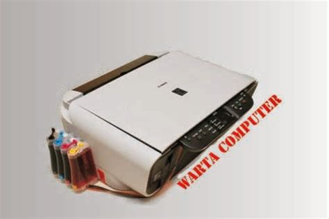 resetter canon mp198 error e5 error e5 pada printer canon mp145