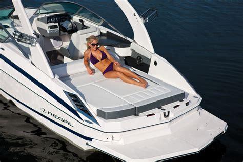 regal boats pics regal boats regal innovations