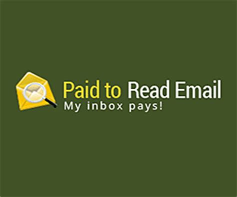 Paid To Read Email - paid to read email reviews ratings paid survey update