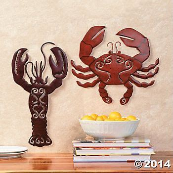 cajun home decor 190 best images about cajun kitchen decor on pinterest