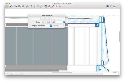 sketchup layout hide section plane sketchup公式ブログ 日本語版 2018年はlayoutを利用して図面を作成しましょう