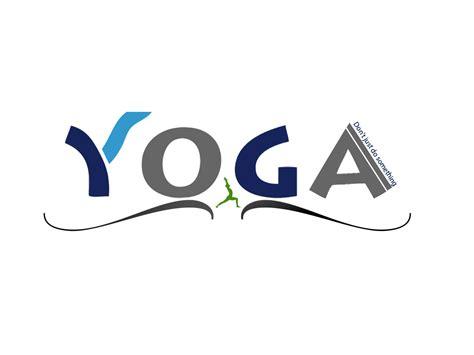 logo design yoga top 5 awesome yoga logo design techfameplus