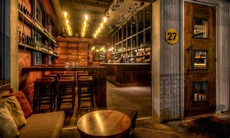top 10 bars in atlanta top 10 bars and clubs in atlanta travel the guardian